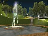 San-Fierro-Stadtpark