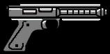 AP-Pistole-HUD-Symbol