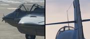 Starling-V-Details