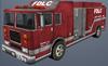 Feuerwehrwagen, III