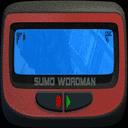 SUMO Wordman, III
