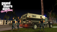 Screenshot GTA Vice City Stories 29