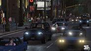 Gta-v-night-boulevard-traffic