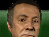 Tony Faust