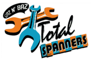 Total-Spanners-Logo