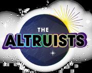 Altruisten-Logo