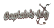 Captain's-Log-Logo