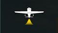Flugübung.2