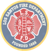 Los-Santos-Fire-Department-Logo
