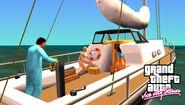 Screenshot GTA Vice City Stories 34