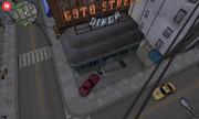 CW 69th Street Diner-0