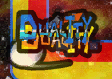 Duality-Logo