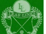 Leaf Links Golf and Country Club