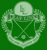 Leaf-Links-Golf-and-Country-Club, VC