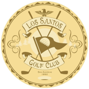 Los-Santos-Golf-Club