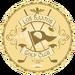 Los-Santos-Golf-Club