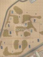 Octane Springs