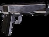 Pistole (III)
