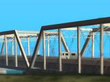 Fallow Bridge
