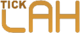 Ticklah-Logo