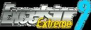 Excelsior-Extreme-9-Logo
