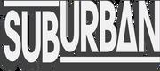 SubUrban-Logo