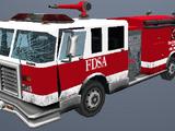 Feuerwehrwagen (SA)