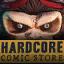 Hardcore-Comic-Store-Logo