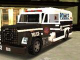 Enforcer (LCS)