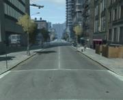 Uraniumstreet