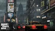 Actionspiel-Grand-Theft-Auto-4-Wetter-745x419-c5c4d5414a8a9b21