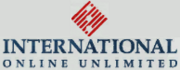 International-Online-Unlimited-Logo