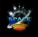 Republican-Space-Rangers-Logo2