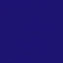 San-Fierro-Rifa-Logo