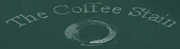 The-Coffee-Stain-Logo