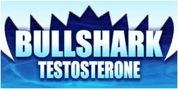 Thumbnail bullsharktestosterone com