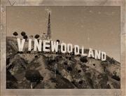 Vinewoodland