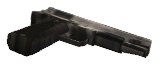 9mm, SA
