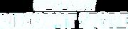 Checkout!-Logo 2