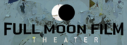 Full-Moon-Film-Theater-Logo