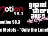Emotion 98.3 (VCS)