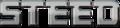 Steed-Logo