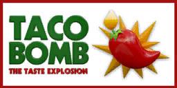 Thumbnail taco d bomb com