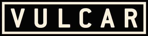 Vulcar Font