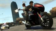 Grand-theft-auto-4-multiplayer-screenshot-big
