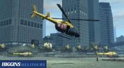 Higgins-helitours-01