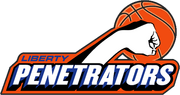 Liberty-City-Penetrators