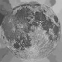 Mond, V