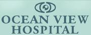 Ocean View Hospital, VC