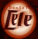 Dental Lele